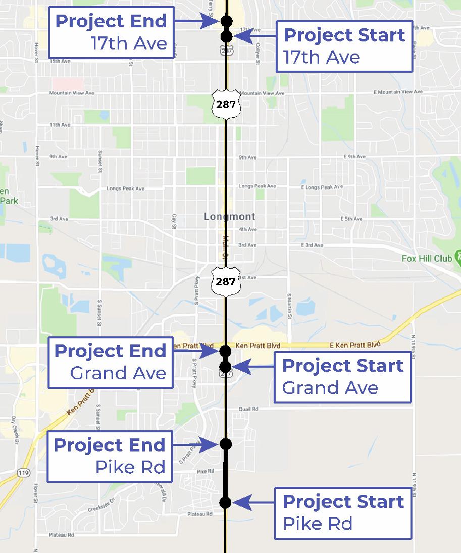 us287-projectmap.png detail image