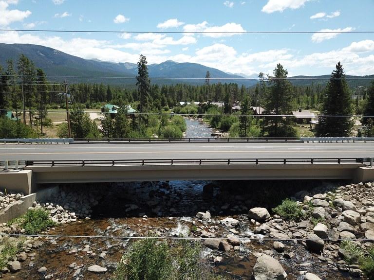 US 34 Bridge Replacement