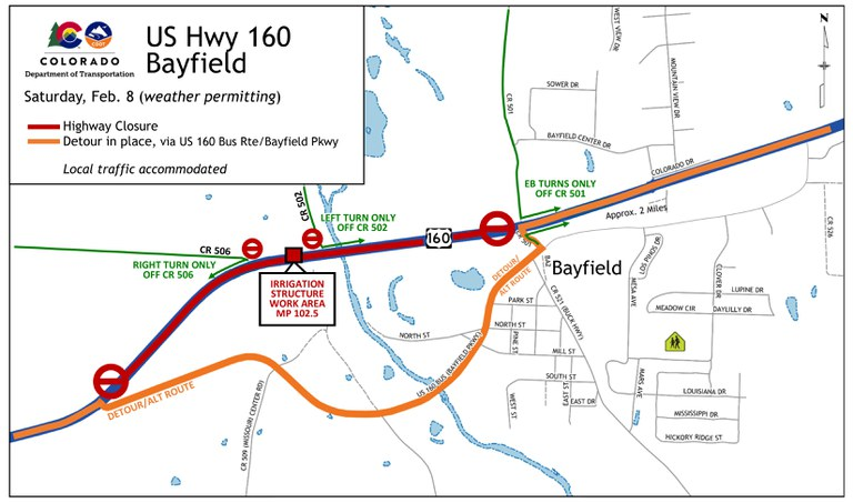 US 160 Bayfield_Alt Rt_Bayfield Pkwy_02.jpg