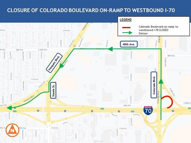 WB Colorado ENG (1).JPG