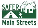 Safer logo.png