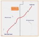 US 160 overlay map.jpg