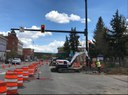 us24-leadville improvements.jpg