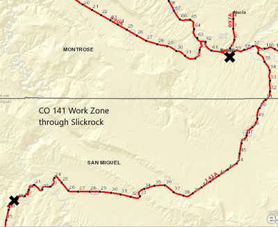 CO 141 Slickrock Work Zone Graphic (1).png