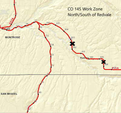 CO 145 Redvale Work Zone Graphic (1).png