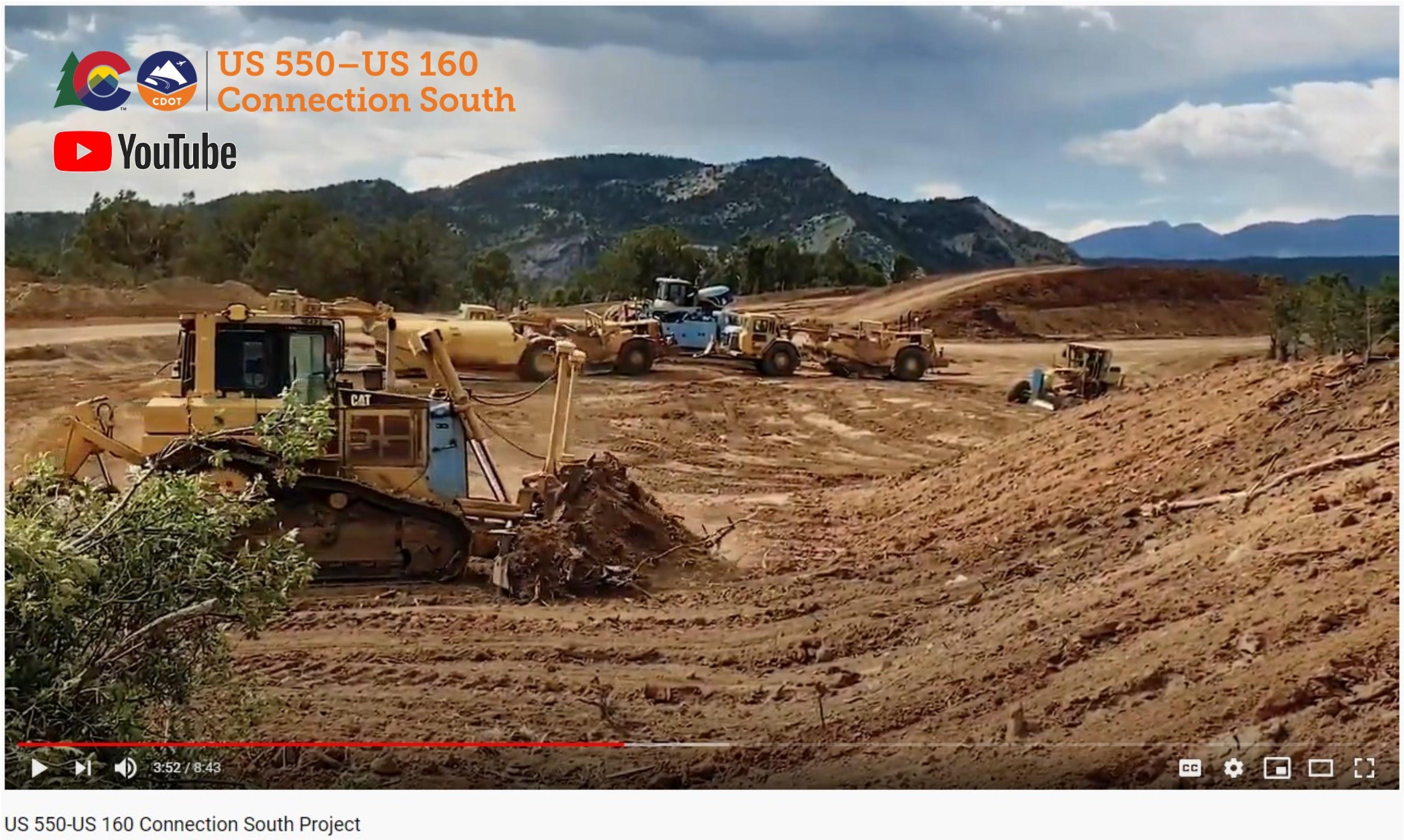Groundbreaking Video.jpg detail image
