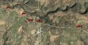 Montezuma map.png