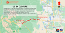us34 closure map.png