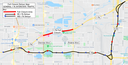 I76 Detour Map.png