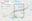 Local I-76 Traffic Map.png