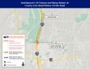 I-25SouthGap_CLR_SB_UnderpassAndRampClosures_210331 v2.jpg