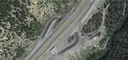 i70 structure earth view.png