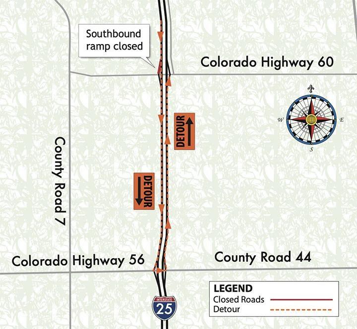 detour map 2