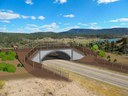 US 160 Wildlife Crossings_Artist Rendering.jpg