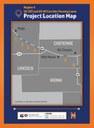 US 287 US 40 Project Mapv1 1.25.21-01 No PL-01.jpg