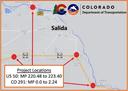 US 50 and CO 291 Salida ADA Ramp_MAP.png
