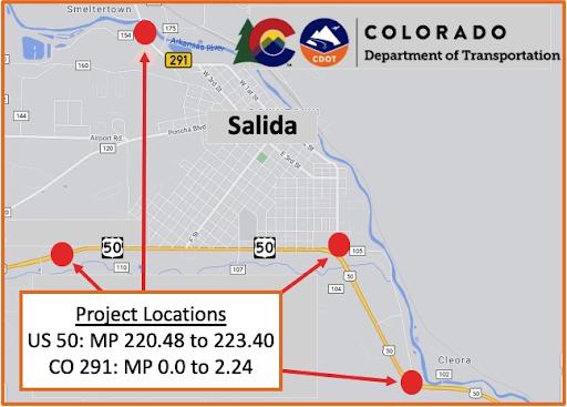 US 50 and CO 291 Salida ADA Ramp_MAP.png detail image