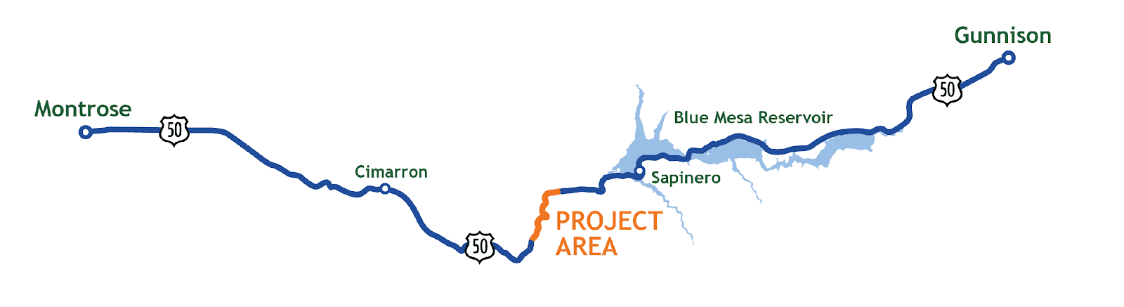 us50 project area.png detail image