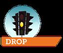 StopDropFlow-Light-Drop.png