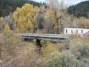 SH 145 over Leopard Creek thumbnail image