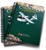 2021 Colorado Airport Directory