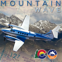 Mountain Wave News Bulletin