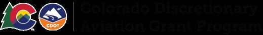 CDAG Logo