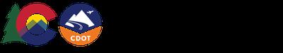 Aeronautics Division Logo