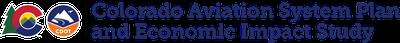 CEIS CASP Logo