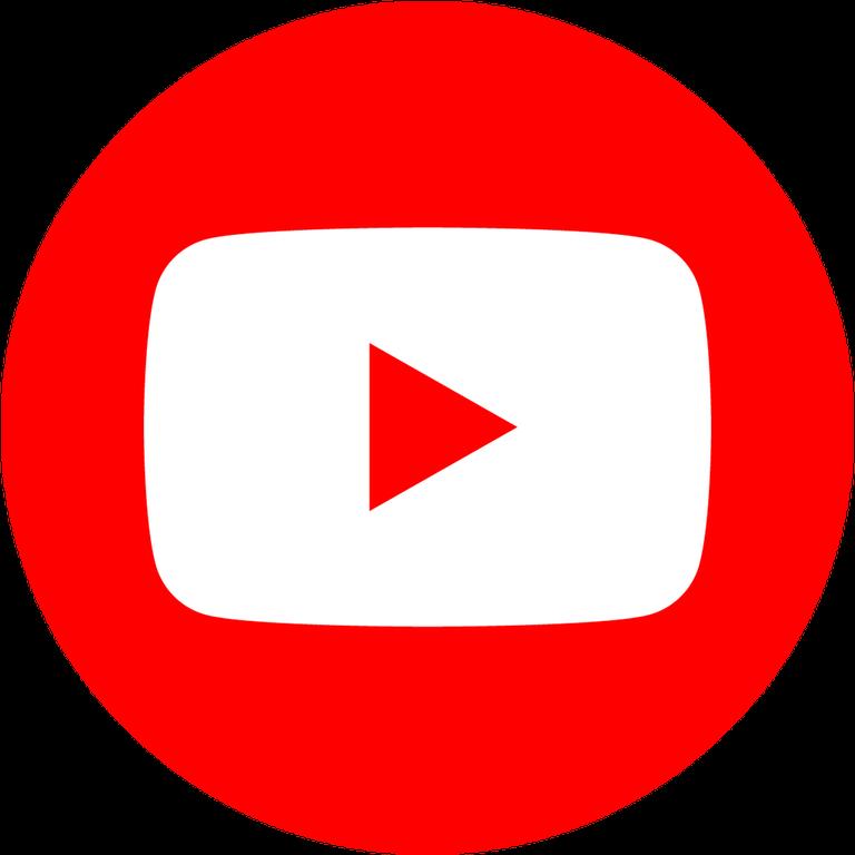 Aeronautics YouTube Page