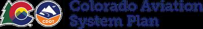 2020 CASP Logo