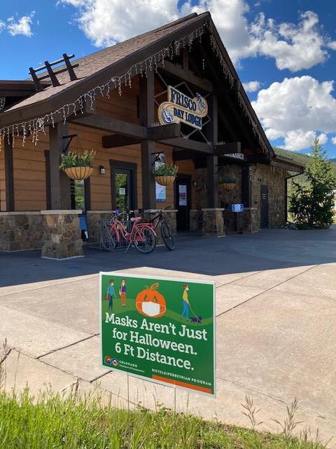 CDOT Trail Signs 2020 Frisco Day Lodge.jpg