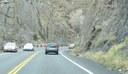 Big Horn Ram in Narro, SH 34 thumbnail image