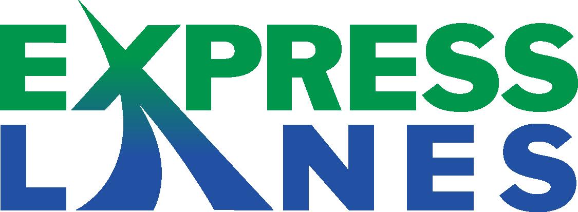 logo-top-opacity-photo.png