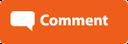 commentBtn