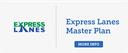 ExpressLanesMasterPlan-WebsiteBox_v1.png