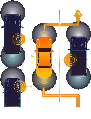 connectedcar.png detail image