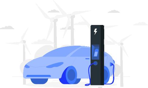 ElectricCar1.png detail image