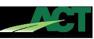 hdr_logo_actweb.png detail image