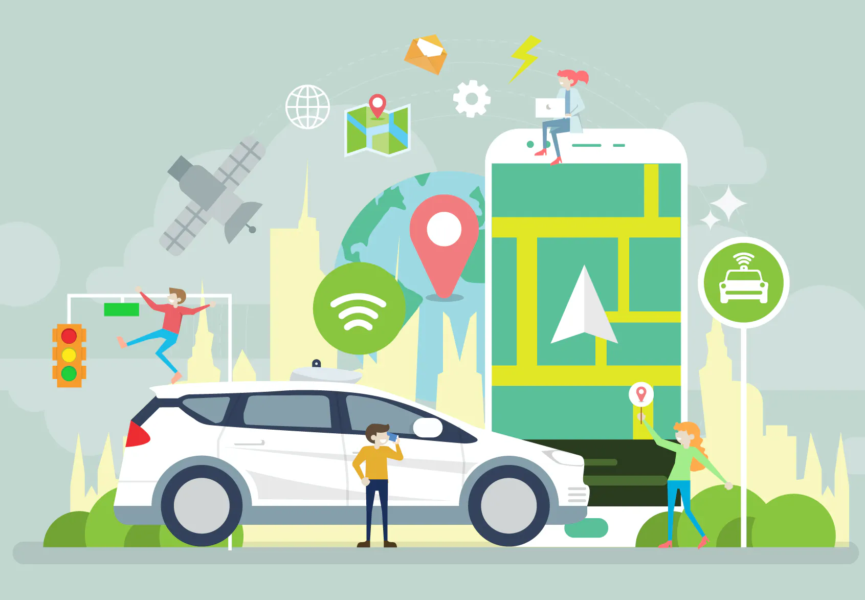 MobilityTechnology Goals.png detail image