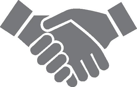 Partnerships.png detail image