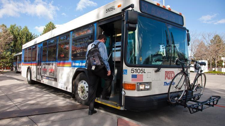 passenger-boarding-bus_750xx3948-2221-0-220.jpg detail image