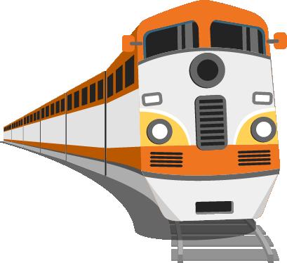 Rail.png detail image