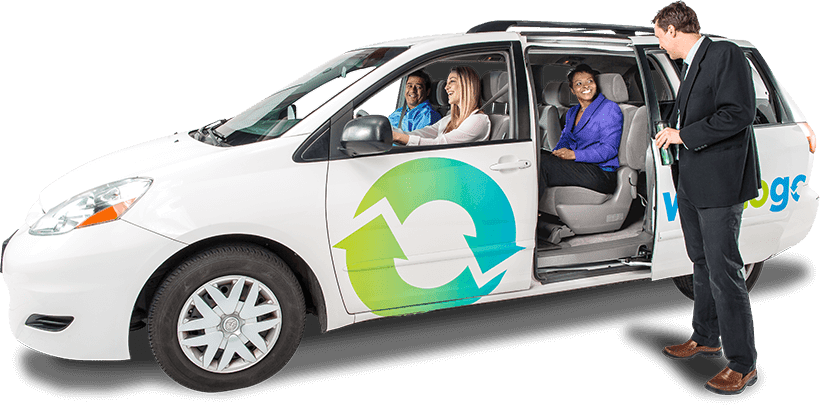 Way_to_Go_Vanpool.png detail image