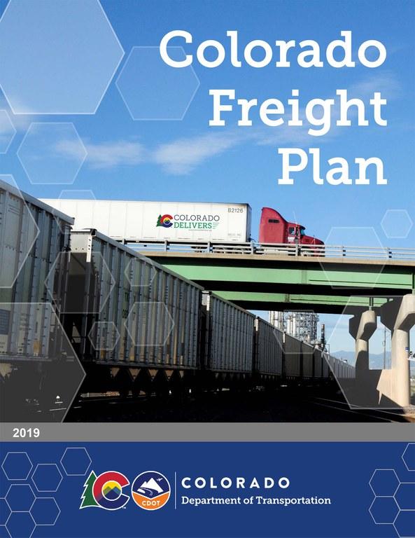 Strategic Highway Safety Plan