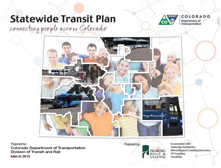 https://www.codot.gov/programs/colorado-transportation-matters/regional-transportation-plans/regional-transportation-plans