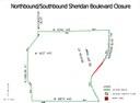 Sheridan Detour