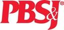 PBSJ Logo