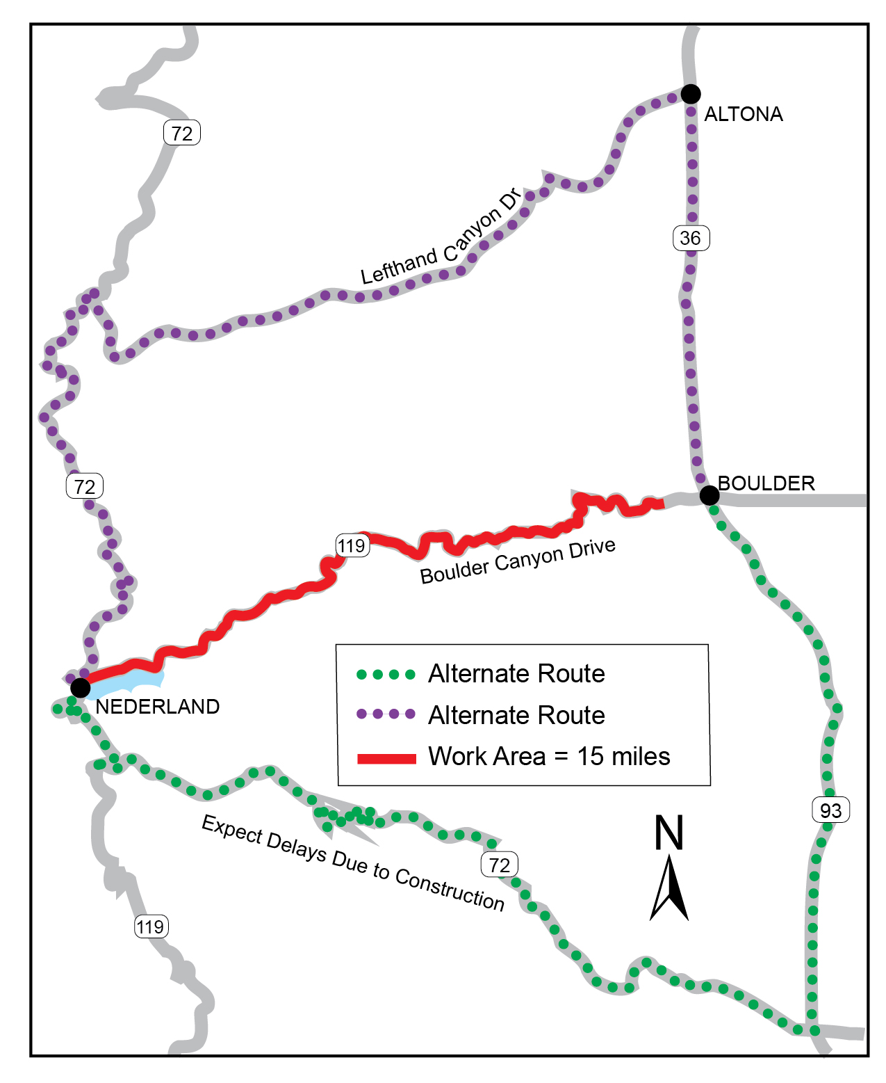 CO 119 detour map.jpg