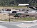 June 2011 Pic 3